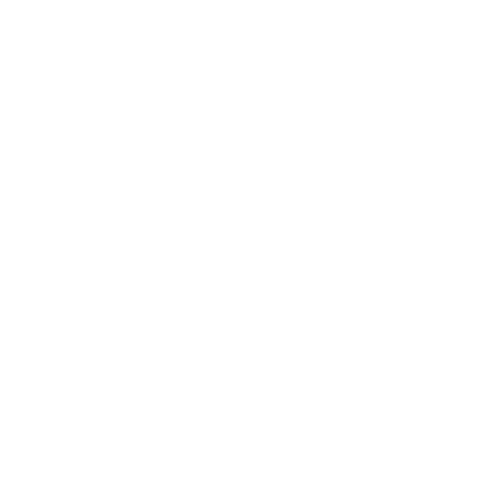 Bambusest plug Playboy™ jänkuga