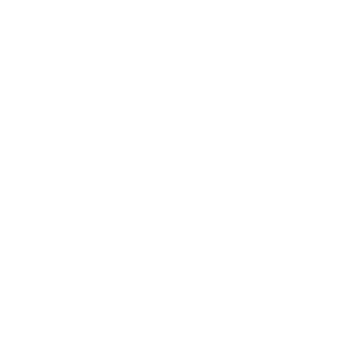 Nibuneet Playboy™ jänkudega kaunistatud merikõrva kestaga
